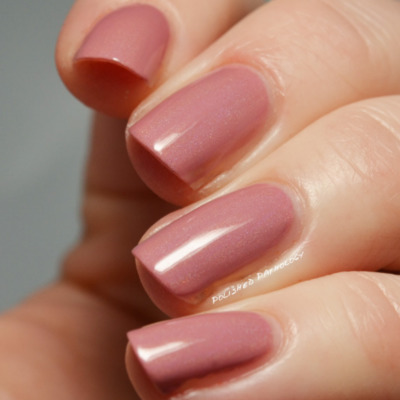 gel-manicure-glasgow-city-centre