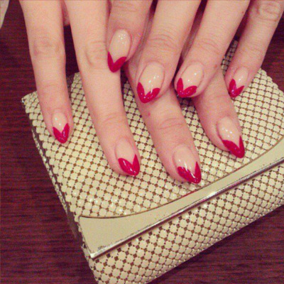 gel-nails-glasgow-city-centre