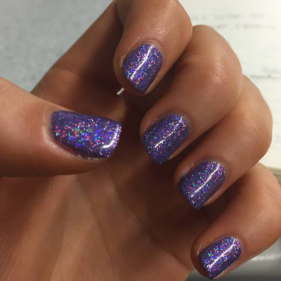 rockstar-glitter-gel-nails-glasgow