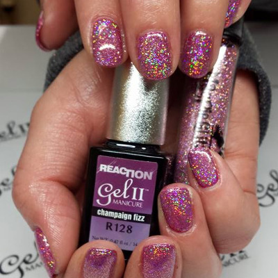 rockstar-pink-nails-glasgow